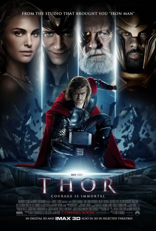 thor_ver5_xlg
