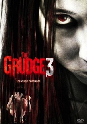 grudge3