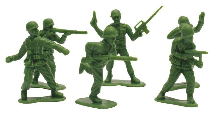 GREEN_ARMY_MEN_toy_military_toys_soldier_war_2544x1371